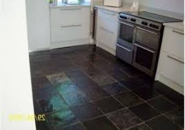 Grout Cleaning And Sealing Services Tiling Kitchen Floor A Guide On Ceramic Tile Flooring Beautiful