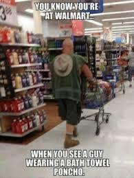 Funny Walmart Memes - pin by mary kristin van mol on humor lives pinterest funny