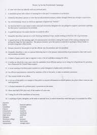 Declaration Of Independence Worksheet Answers Government Maney S Class