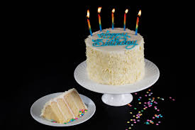 order cake online order to ship birthday cakes we take the cake online store