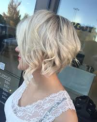 how to grow out short stacked hair 769 best bob hair images on pinterest hairstyle ideas shorter