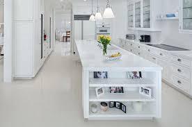 peinture blanche cuisine peinture blanche idaces de cuisine peinture blanche peinture blanche