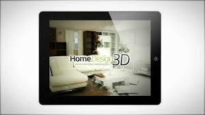 Home Design 3d Trailer Youtube Home Design 3d Trailer