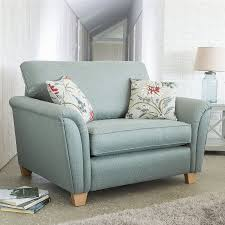 Duck Egg Blue Sofas Uk Barkers Collection Sofas U0026 Recliners Beds U0026 Mattresses