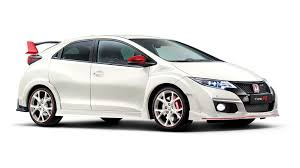 honda civic 2016 black 2016 honda civic black car insurance info