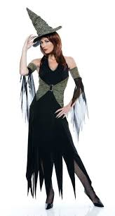 wicked witch costume wicked witch of the west costumes halloweencostumes com witches