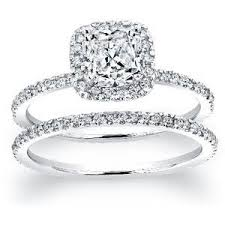 engagement rings prices images Harry winston engagement rings price range bling pinterest jpg