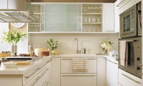 cuisine en forme de l idees de cuisine moderne en forme l design d intérieur et