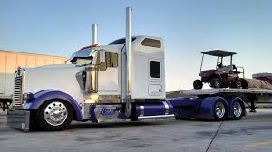 old kenworth trucks for sale c4cc4566e983621d964cad3358f5fd2b jpg 1632 918 radical