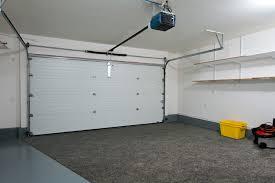 garage floor liner design the better garages great garage image of picture of garage floor liner