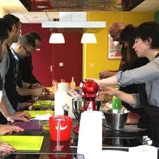 cours cuisine quimper cours de cuisine à quimper avec dégustation finistère 29