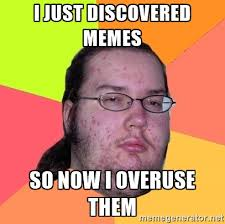 How To Use Memes On Facebook - 11 people that make facebook a miserable place to be new bedford guide