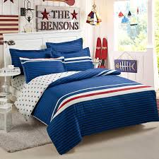 Double Bed Duvet Size 2017 New Bedding Set Double Bed Euro Size Cover Bed Quilt Set 4