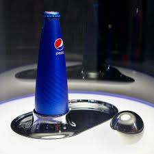 prestige pepsi bottle karim rashid product design milan design