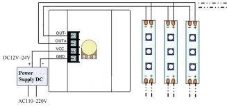 Jual Timer Dc jual solenoid valve jual sensor gerak timer digital home