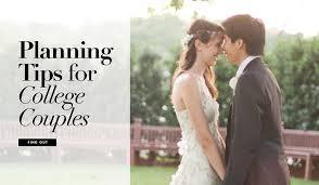 Wedding Planner Degree Wedding Planning And Design Ideas Inside Weddings