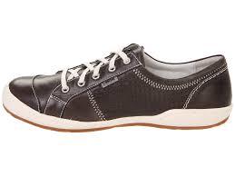 womens boots josef seibel cheap price boots josef seibel caspian 6v1gidl08 68 24