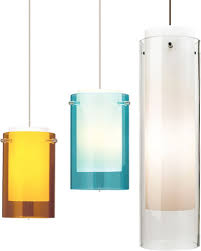 Tech Lighting Echo Pendant Tech Lighting Line Voltage Pendants Brand Lighting Discount