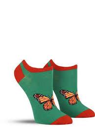 dreidel socks dreidel dog socks for women