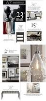 386 best ethan allen images on pinterest ethan allen colors and for good measure ethan allenhome designinterior