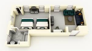 2 bedroom suite hotel chicago elegant 2 bedroom suites chicago new best bedroom design ideas