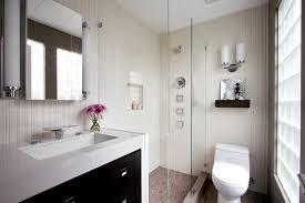 home design bedroom divider cabinet designs for living room