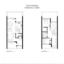 500 Sq Ft Floor Plans Decor Tiny House Plan Layout Picture With Small House Floor Plans