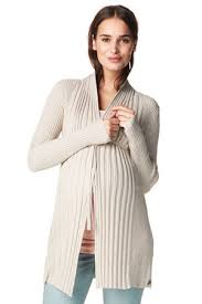 noppies maternity noppies maternity clothes from the netherland figure 8 maternity
