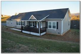 ranch homes with front porches front porch ideas mobile homes porches home furniture design kaf