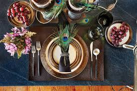 Correct Table Setting by Table Setting How To Set A Proper Table