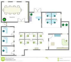floor plan maker free floor plan maker app amazing business floor plan creator free