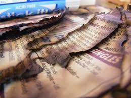 audit bureau of circulation usa newspaper circulation keeps tanking 10 6 business insider