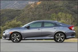 length of a honda civic 2016 honda civic research official and chassis specs and data