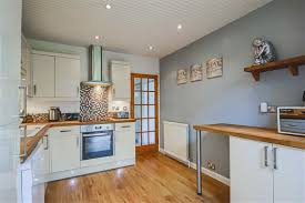 2 bedroom semi detached bungalow for sale in pleckgate road