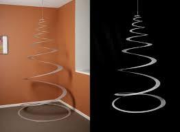 tannenboing tree u2013 design u0026 trend report 2modern