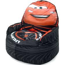 Original Big Joe Bean Bag Toddler Bean Bag Sofa Chair U2013 Seenetworks Net