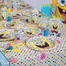 spongebob squarepants sticker sheets 8ct walmart com