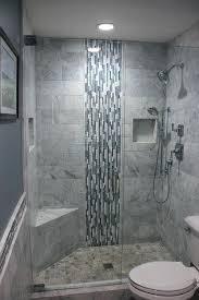 Redo Bathroom Shower Redoing Bath Shower Redo Bathroom Shower Exle Of A