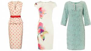 10 best wedding guest dresses top 10 wedding guest dresses