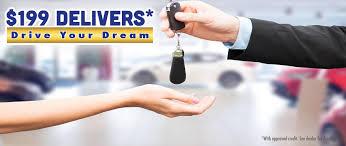 2010 lexus rx 350 for sale in ri used car dealer in rhode island u0026 massachusetts shannon motors