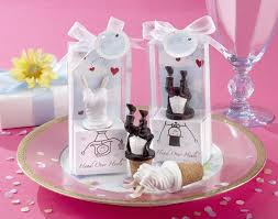 souvenir for wedding top 10 ang pinaka bonggang wedding ideas favors wedding
