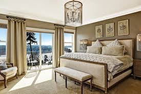 make your bedroom how to make your bedroom look luxurious