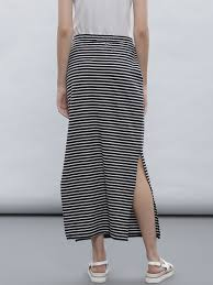 maxi skirts buy maxi skirts online in india at best price