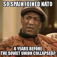 Ap Euro Memes - ap euro memes apeuro memes instagram photos and videos