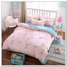 best bedsheets best place to buy bed sheets bedspreads