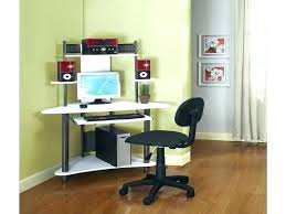 corner office desk ikea corner office desk ikea masters mind com