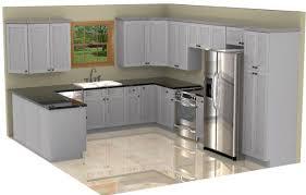 Pro Kitchen Design Hetch S Prokitchen