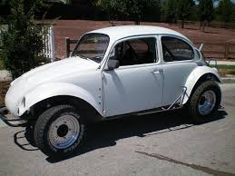 volkswagen beetle 1967 danenutz 1967 volkswagen beetle specs photos modification info