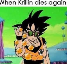 Dragon Ball Z Meme - dragon ball z meme funny dbz dbz pinterest dragon ball dbz