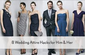 wedding attire weddindgattirehacks jpg v 1487607150